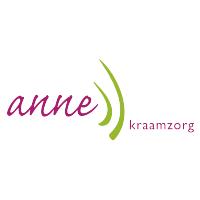 Anne Kraamzorg