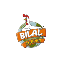 Bilal Snacks