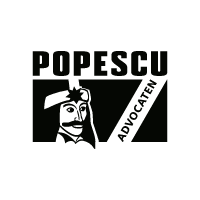 Popescu Advocaten