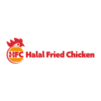 HFC Halal Fried Chicken